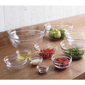 10-piece-2.25-10.25-glass-bowl-set