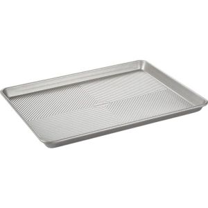 pro-line-nonstick-baking-sheet