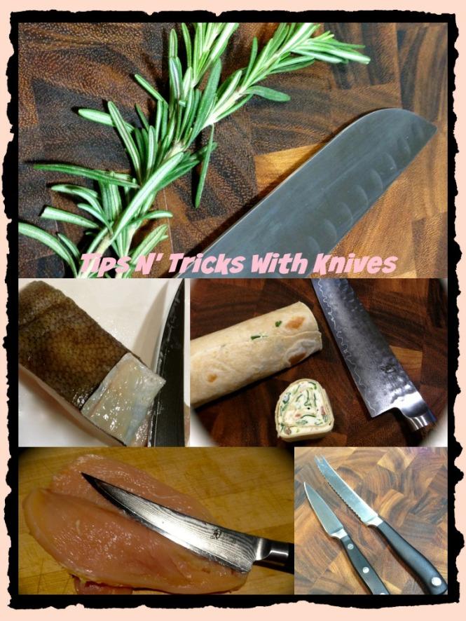 knives2