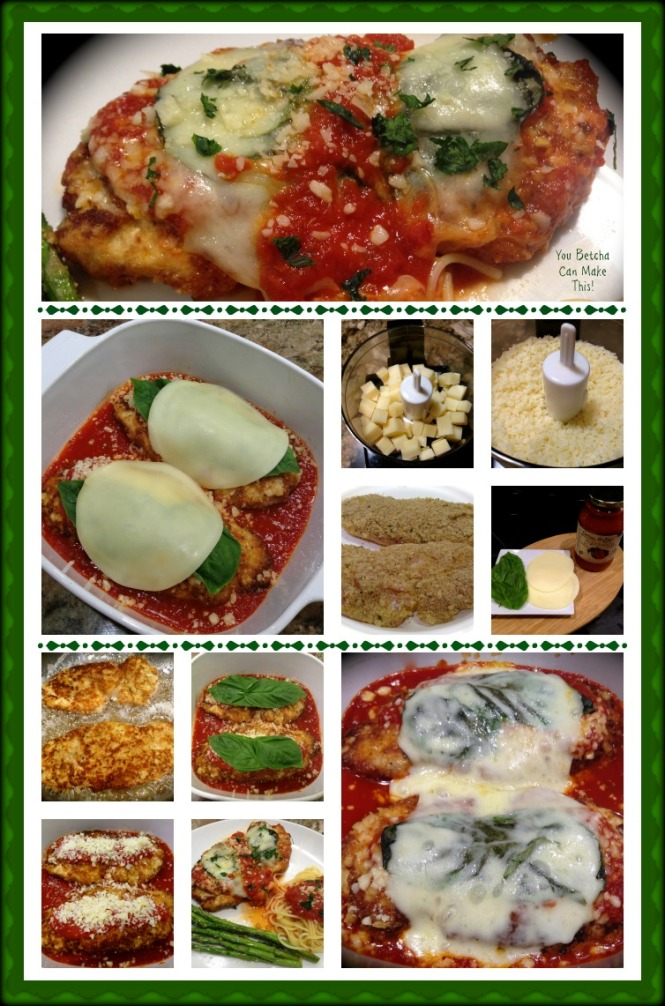 parmcollage