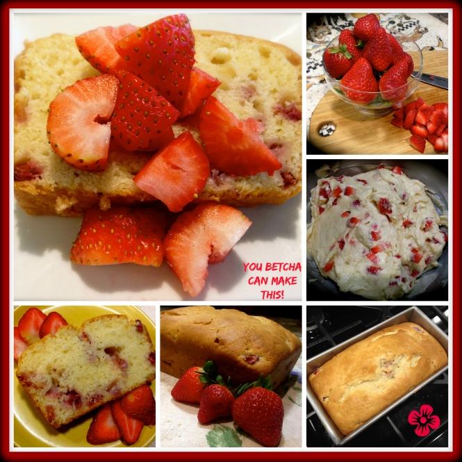 strawbread2