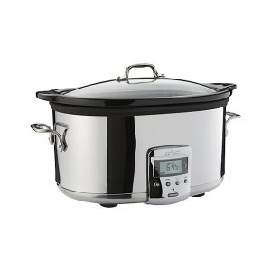 all-clad-6.5-qt.-slow-cooker
