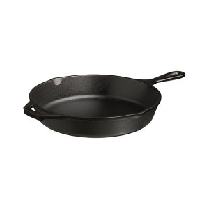 lodge-cast-iron-skillet